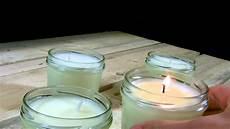 candela massaggio candela da massaggio