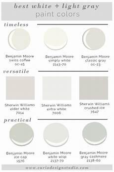 best white paint colors curio design studio