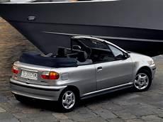 Fiat Punto Sp 233 Cifications Techniques Et 233 Conomie De Carburant