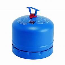 recharge de gaz butane 4 8 kg leroy merlin
