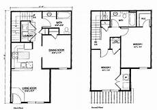 simple two story house plans two story house two story simple house plans ideas house plans