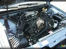 1997 ford 4 6l engine diagram 4 6l sohc v8 engine for the 1997 ford thunderbird 69329853 gtcarlot