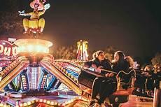 ally pally fireworks festival returns in november events