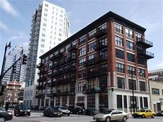 Buildings For Sale In Chicago by Chicago Multi Family Homes For Sale 5 Units
