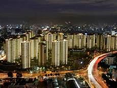 Apartment Prices South Korea by Gangnam Housing Prices Go Through The Roof The Chosun