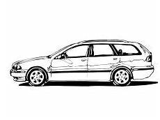 fahrzeug ankauf fahrzeug verkaufen fahrzeug verkauf