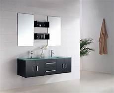 modern bathroom vanity ideas modern bathroom vanity set macari
