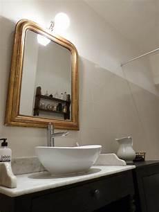 signature deco salle de bain home staging