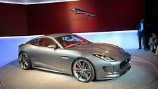 Jaguar Cars 2013 New Jaguar Models 2013 New Jaguar