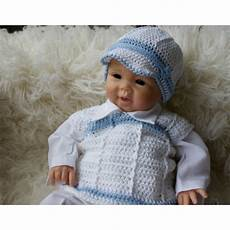 boy occasion lovely handmade baby boy christening special occasion