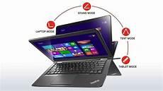 pro 10 5 gebraucht lenovo thinkpad s1 i5 4010u 4gb 500 gb ips