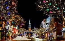 weihnachten und silvester 2019 an bord aida tui