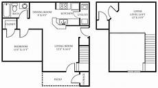 house plans baton rouge la coursey place baton rouge la apartment finder