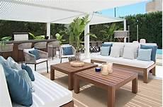 Rent Apartment Patio Blanco Ibiza by Apartment Beethoven Patio Blanco Ibiza Rental