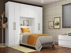 lit avec armoire en tete de lit t 234 te de lit enfant vente unique