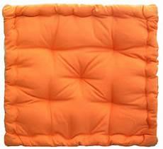 cuscini materasso prezzi cuscini materasso economici tronzano vercellese