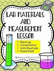 physical science measurement worksheets 13142 lab materials measurement lesson scientific investigation printable worksheet physical