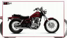 2014 honda rebel 2014 honda rebel motorcycle review ontario or 97914