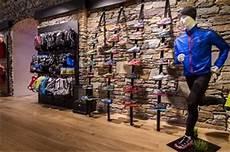 magasin de sport nancy magasin chaussures sport