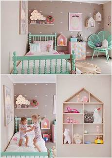 Small Toddler Bedroom Ideas by Ideas To Decorate A Toddler S Room Room