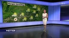 Christa Kummer Zeit Im Bild Wetter 04 08 2012 Hd