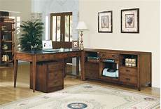 home office furniture edmonton hooker furniture home office danforth mobile file 388 10