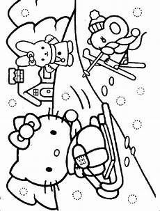 winter coloring worksheets 19970 crafts actvities and worksheets for preschool toddler and kindergarten