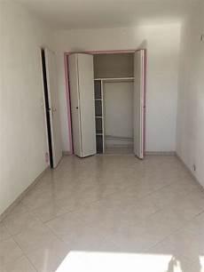 garage la ciotat vente achat appartement la ciotat 13600