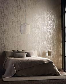 schlafzimmer tapete trends harlequin wallpaper cobra eant111169 interior room