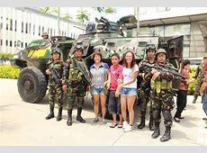 trump to declare martial law