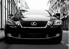 2011 Lexus Gs 350 Review 2011 lexus gs 350 review