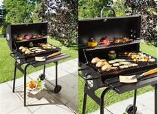 10 astuces pour un barbecue 100 r 233 ussi que les bouchers