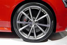 audi rs5 wheels pangcouver