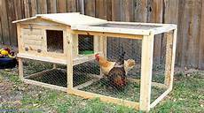 mobile selber nähen simply easy diy diy small backyard chicken coop