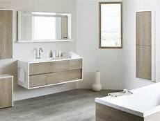 mobilier salle de bain ikea table de bar ikea