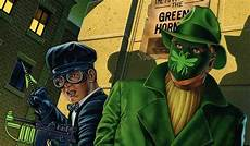 the green hornet the green hornet is coming back to theatres with a