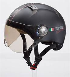 helm voor speed pedelec fietsersbond