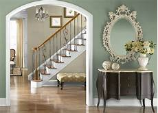 66 best images about behr colours on pinterest paint colors jade and cracked wheat