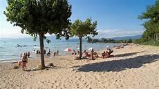 Cing Spiaggia D Oro 2016