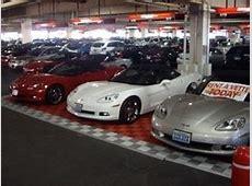 budget car rental sales used car sales