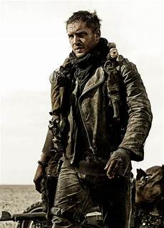 40 New Mad Max Fury Road Pictures Feature Tom Hardy