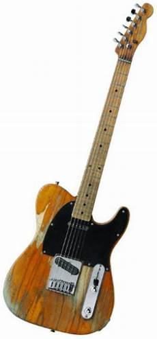 bruce springsteen guitar bruce springsteen exhibit fender electric guitar