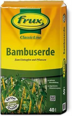 pflanzung und d 252 ngung bambus und granit f 252 r haus und garten
