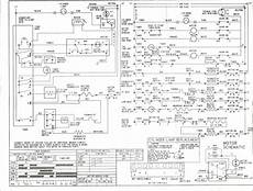 wiring diagram for kenmore dryer appliance talk kenmore series electric dryer wiring diagram schematic