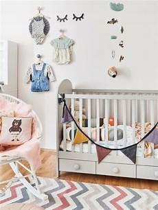 Babyzimmer Einrichten Junge Westwing