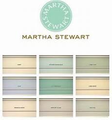 1000 images about martha stewart pinterest martha stewart paint martha stewart and ice rink