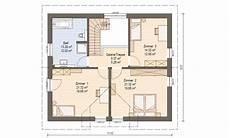 der perfekte grundriss haas g 161 klassisches einfamilienhaus haas fertighaus