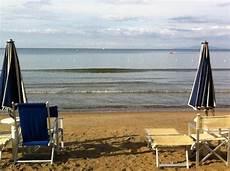 bagni a follonica spiaggia bagni ausonia foto di hotel ausonia follonica