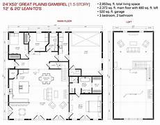 gambrel barn house plans 20 amazing gambrel barn house plans architecture plans