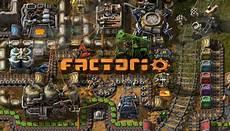 factorio evolution time factor factorio on steam